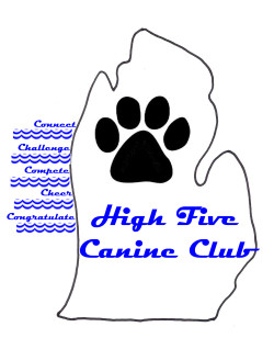 High Five Canine Club 2.pub