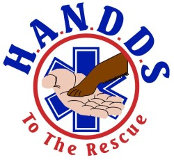 handds-logo